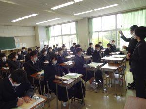 コロナ 高校 千葉 県立